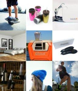 2435988-15-inventions-qui-vont-cartonner-dans-les-prochains-mois