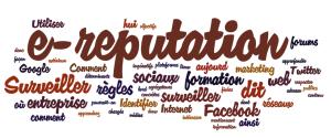 250116_vignette_e-reputation