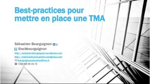 bestpractices-pour-mettre-en-place-une-tma-itoutsourcing-par-sébastien-bourguignon