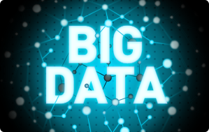 big-data-291113021652