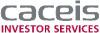 Caceis, un des leaders mondiaux en Asset Servicing