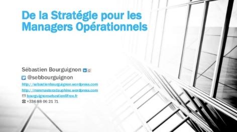 de-la-stratégie-pour-les-managers-opérationnels-management-stratégique-management-leadership-par-sébastien-bourguignon