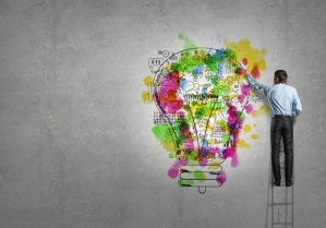 global-innovation-2014