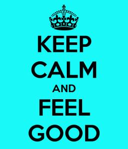 keep-calm-and-feel-good-14