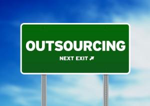 outsourcing_social_media_marketing_april_2013