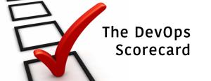 scorecard_header2