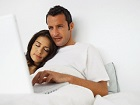 therapie-de-couple-DSI-marketing-140x105