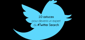Twitter-Search-702x336