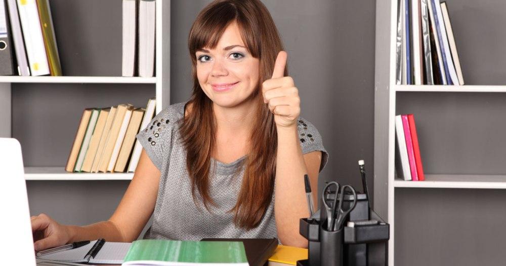 15 conseils qui ont fait leurs preuves pour que vous soyez plus heureux au travail #RH via @dailygeekshow