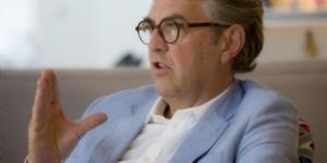 Alain-Dufosse-Innovation-BIG-Pernod-Ricard-L