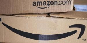 amazon-ne-parvient-plus-a-faire-rever-wall-street