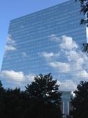 buildings-newport-pavonia-cloud-nj-photo-by-alyssa-mckendrick