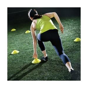 cones-de-rapidite-per4m-agilite-et-velocite