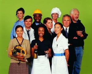 Diversité-culturelle-4-e1416479626451