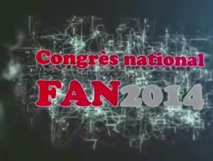FAN2014