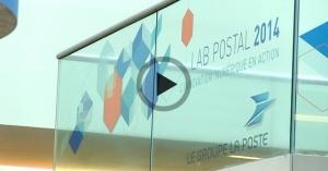 lelab-postal