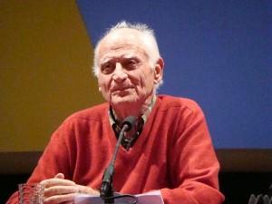 Michel_Serres_-_Espace_des_sciences_-_15-02-2011-300x225