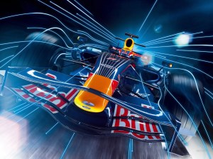 Red-Bull-RB7-Formula-1-car-wallpaper_8038 (1)