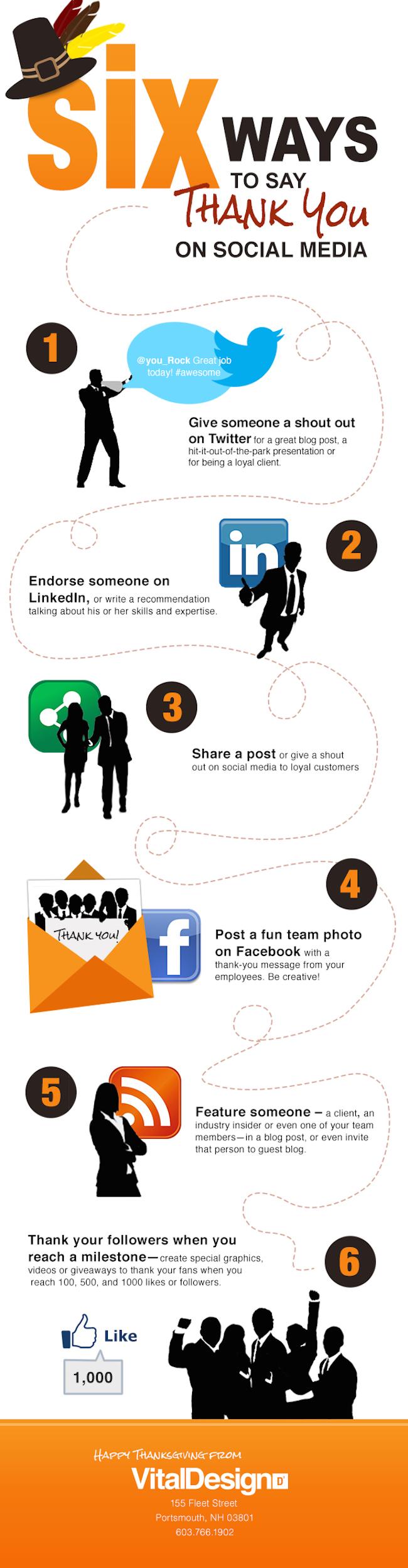 remercier-client-réseaux-sociaux-social-media