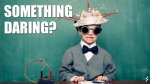 rethinking-innovation