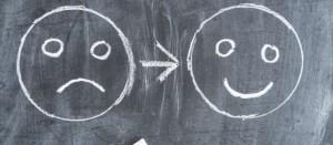 salarié-malheureux-vs-salarié-heureux-798x350