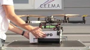 video-voici-le-drone-de-la-poste