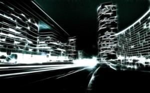 1-miscellaneous-digital-art-hd-cityscape-dark-wallpaper