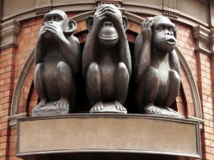 2014-23-July-see-no-evil-monkeys