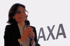 Amélie-Oudea-Castera-Axa-BF
