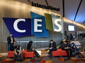 Newest Innovations In Consumer Technology On Display At 2015 International CES