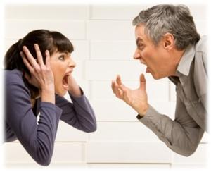 comment-resoudre-un-conflit-avec-un-collaborateur-1