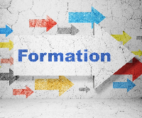 formation-Une1