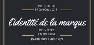 pourquoi-promouvoir-lidentite-de-la-marque-de-votre-entreprise-parmi-vos-employes-L-2