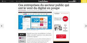 sebastien-bourguignon-ces-entreprises-du-secteur-public-qui-ont-le-vent-du-digital-en-poupe-le-cercle-les-echos