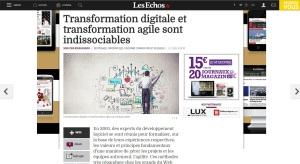 sebastien-bourguignon-transformation-digitale-et-transformation-agile-sont-indissociables-le-cercle-les-echos