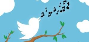 twitter_music-e1420811315947