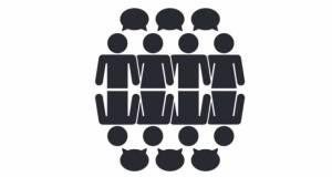 107702_le-reseau-social-d-entreprise-socle-de-la-transformation-numerique-web-tete-0204129031812_660x352p