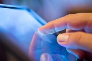 2529548-la-mobilite-moteur-de-la-digitalisation-pour-90-entreprises