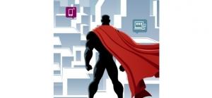 digital-heros-217880