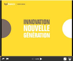 Innovation-bpi