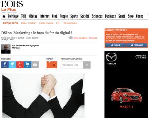 sebastien-bourguignon-le-plus-lobs-dsi-vs-martketing-le-bras-de-fer-du-digital