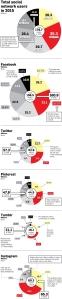 social-media-users-02-2015.jpg