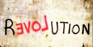 2089revolution