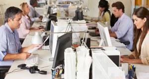 1107097_grandes-entreprises-faites-confiance-aux-start-up-130087-1_660x352p