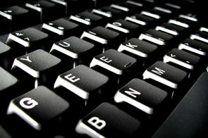 clavier-d-ordinateur