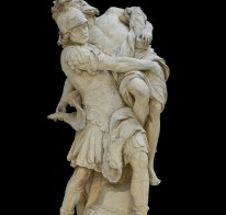 Enée__Anchise_Lepautre_Louvre_M.R.2028_noir-206x196