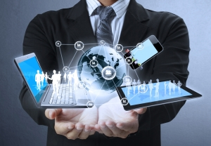 entreprises-systeme-informatique-evolution-enjeux