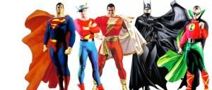 expo-alex-ross-super-hero-41-e1410346733816