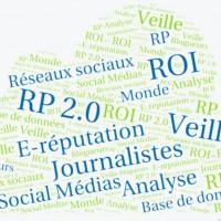 Journaistes-et-RS-200x200