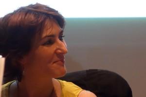Marie-Laure-Cassé-2-BF